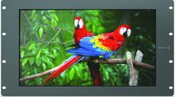 Blackmagic MFR # HDL-SMTVHD Multi ayuda SDI de entrada de vídeo