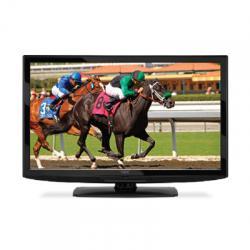 "Size: 42"" Resolution: 1920 x 1080 Full HD HDMI Pantalla táctil  NEC E421"