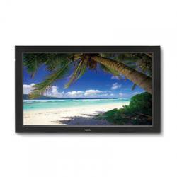 "Resolution: 1366 x 768 Size: 32"" DVI, VGA (HD-15) Pantalla táctil  NEC LCD3215"