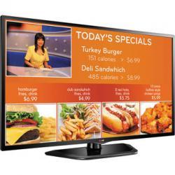 "LG ELECTRONICS 55LN549E 55 ""EZSIGN TV PARA DIGITAL SIGNAGE"