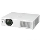 "XGA 1024x768 3800 LUMENS IMAGEN: 40-300"" Proyector Sanyo PLC-WXU700A"