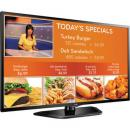 "LG ELECTRONICS 47LN549E 47"" EZSIGN TV FOR DIGITAL SIGNAGE"