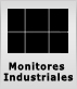 Monitores Industriales